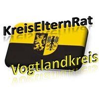 KER_Logo_1